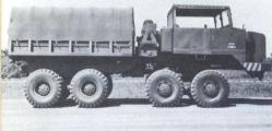 corbitt-t20e4-8x8-1948.jpg