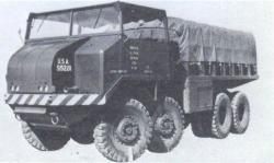 corbitt-t33-12-ton-8x8-about-1945-46.jpg