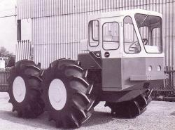 county-fc-654-1968-1.jpg