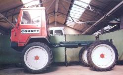 county-muli.jpg