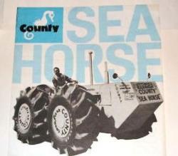 county-sea-horse.jpg