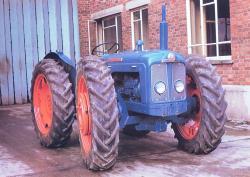 county-super-4-1961.jpg