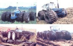 county-swamp-tractors-1-1.jpg