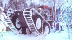 county-timber-tractor-with-tracks.jpg