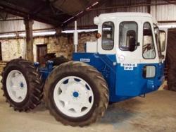 county-tractor.jpg
