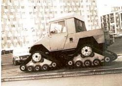 cournil-with-tracks-1978.jpg