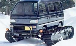 crawler-mini-truck-full-tracked.jpg