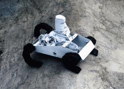 crawler-robot.jpg