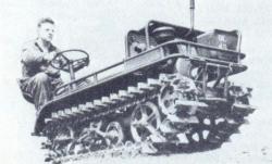 crosley-mechanical-dog-1943.jpg