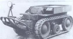 crosley-t-37-light-tractor-mule-1943.jpg