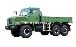 cross-country-6x6-truck-gw2180.jpg