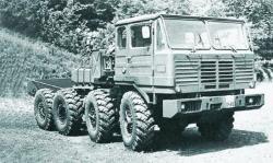csepel-d-588-8x8-1974.jpg