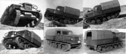 csepel-d-800-tracked-vehicle-1953.jpg