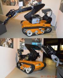 cybernetix-robot-tsr-200.jpg
