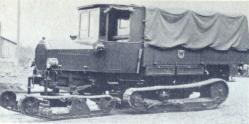 daimler-bremer-4-tracks-1915-16.jpg