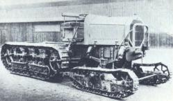 daimler-marienwagon-four-tracks-1918.jpg