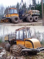 deep-forest-610-6x6-forwarder.jpg