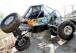desert-dirt-2010-2.jpg