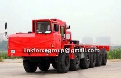 desert-vehicle-chassis-gw5650.jpg
