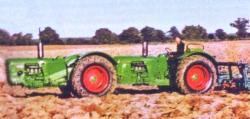 deutz-d-5505-tandem-tractor.jpg