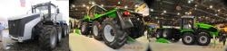 deutz-fahr-articulated-8x8.jpg