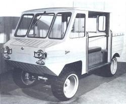 diana-mv-2.jpg