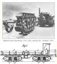diplock-s-first-chaintrack-and-articulated-advanced-truck-1912.jpg