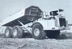 djb-6x6-dumper-1980.jpg