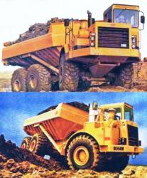 djb-articulated-dumpers.jpg