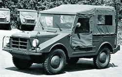 dkw-f91-4x4-1956.jpg