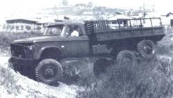 dodge-d700-engesa-6x6-1970.jpg