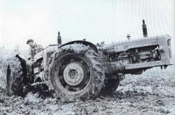 doe-dual-power-tractor.jpg