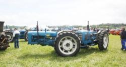 doe-triple-d-tractor.jpg