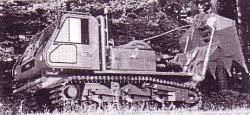 doll-tractor-2000.jpg