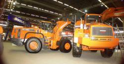 doosan-construction-machinary.jpg