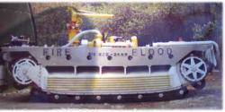 dredge-airoll-type-1960-dredge-1960-amphibious.jpg