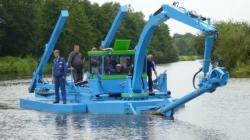 dredging-boat-senwatec.jpg