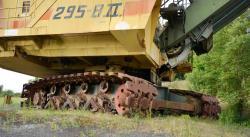 Dsc 0440a bucyrus erie 295 b ii shovel 1972