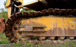 Dsc 0507a demag h 285 excavator