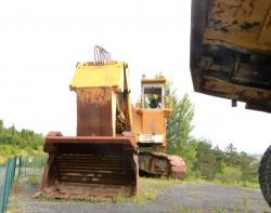 Dsc 0528a demag h 285 excavator