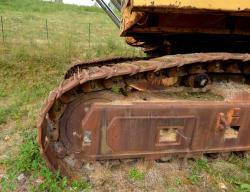 Dsc 0554a liebherr 991 excavator