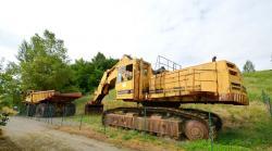 Dsc 0556a liebherr 991 excavator