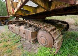 Dsc 0557a liebherr 991 excavator