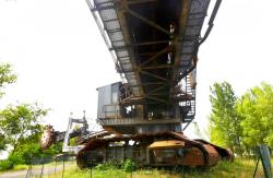 Dsc 0618a fives cail babcock bucket wheel