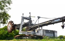 Dsc 0621a fives cail babcock bucket wheel