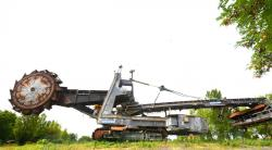 Dsc 0623a fives cail babcock bucket wheel