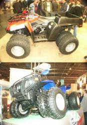 dual-tyre-quads.jpg
