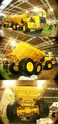 dumper-bell-30d.jpg