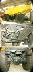 dumper-berliet-t-45.jpg