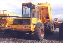 dumper-jcb-712.jpg